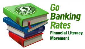financial literacy movement