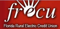 florida rural electric credit union