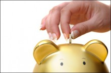 high yield savings accounts