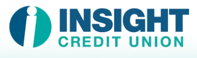 insight credit union