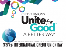 international credit union day png-thumb