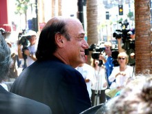 jesse ventura lawsuit