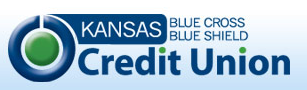 kansas blue cross blue shield credit union