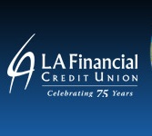 la financial credit union