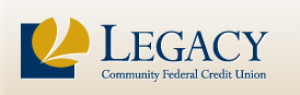 legacy community federal credit union