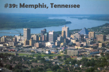 memphis savings account rates
