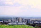 mortgage forecast salt lake city