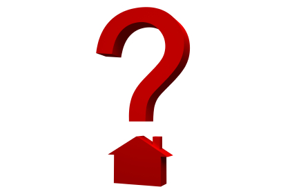 mortgage question