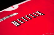 netflix increases rate