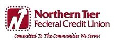northern tier federal credit union