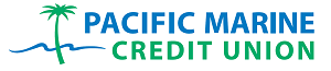 pacific marine credit union