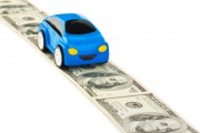 pay off auto loan early