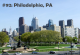philadelphia savings account rates
