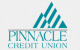 pinnacle credit union