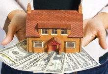 refinancing you home