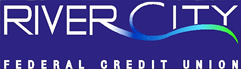 river city federal credit union