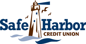 safe harbor credit union