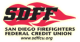 san diego fire fighters credit union