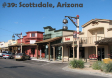 scottsdale savings account rates
