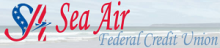 sea air federal credit union