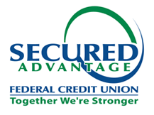 secured advantage federal credit union