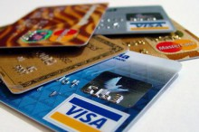 secured pittsburgh credit cards