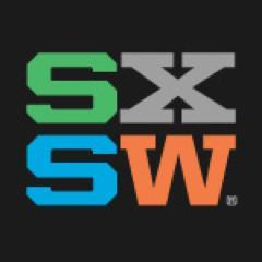 How SXSW Made These 5 Struggling Entrepreneurs Into Millionaires