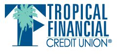 tropical financial credit union