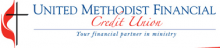 united methodist financial credit union