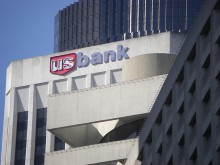 us bank review