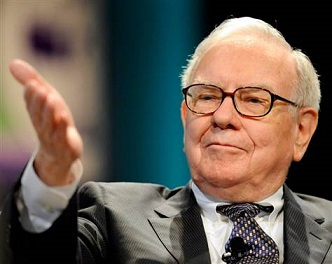 warren buffett (2)-thumb