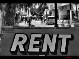 weirdest things to rent